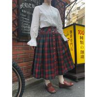 skirt 639[FF280]