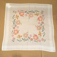 cloth 22[ge403]