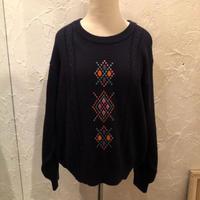 knit 507[FF311]
