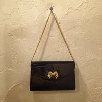 bag 361[FF149]