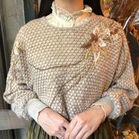 knit 191[na85]