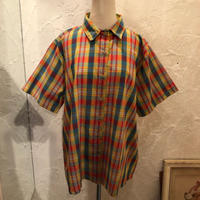 tops 210[RB842]