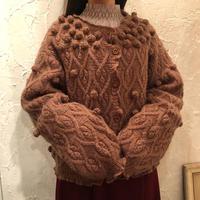 knit 567[ge215]
