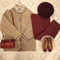 knit 463[ge46]