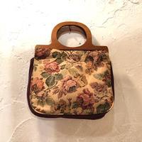 bag 640[FF711]