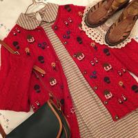 knit 470[ge-918]