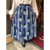 skirt 749[FF857]