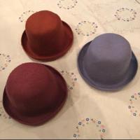 hat 35[MA93]