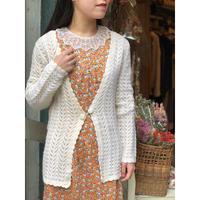 knit 249[ge-544]