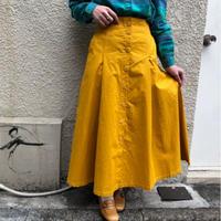 skirt 85[RB8]