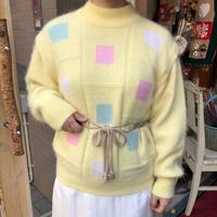 knit 204[ge-298]