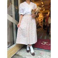 skirt 801[FF125]