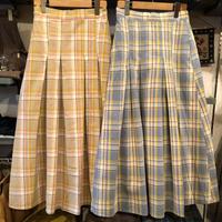 skirt 86[RB5]