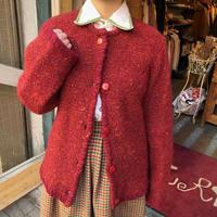 knit 239[FF863]
