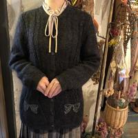 knit 201[ge-266]