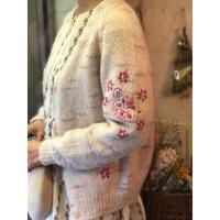 knit 301[ge726]