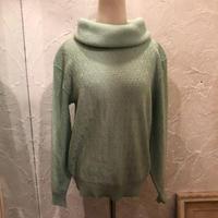 knit 367[FF213]