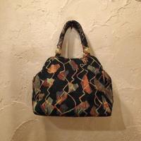 bag 354[FF150]