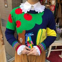 knit 203[ge-302]
