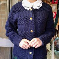 knit 187[ge-229]