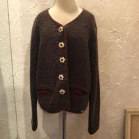 knit 505[ge143]