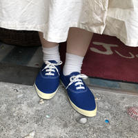 shoes 250[FF263]