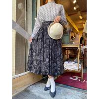 skirt 235[AR956]