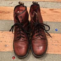 shoes 258[FF703]