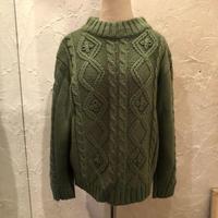 knit 519[FF337]