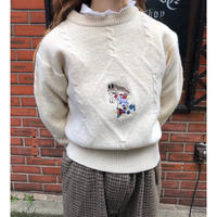 knit 445[AR799]