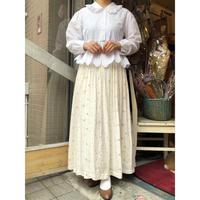 skirt 201[ge-966]