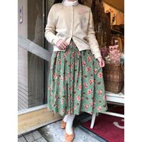 skirt 19[na93]