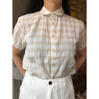 tops 248[RB101]