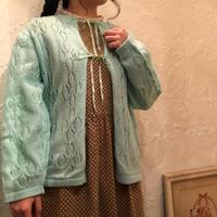knit 589[ge-411]