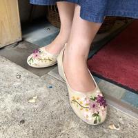shoes 256[FF264]