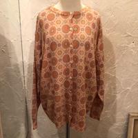 knit 453[ge-857]