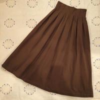 skirt 80[RB905]