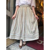 skirt 689[FF259]