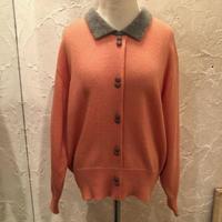 knit 581[FF496]
