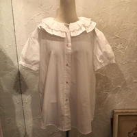 tops 211[RB788]