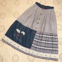 skirt 704[ge532]