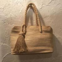 bag 427[ge697]