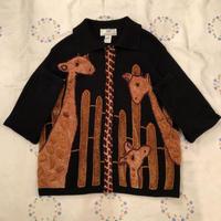 knit 454[AZ-77]