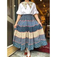 skirt 260[AR966]