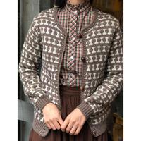 knit 231[FF866]