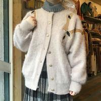 knit 165[AR896]