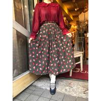 skirt 819[FF422]
