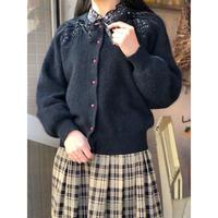 knit 200