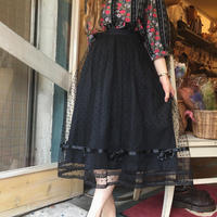 skirt 88[ge991]
