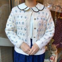 knit 149[AR881]